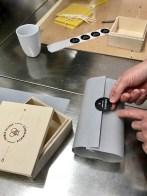 Wiener Handwerkskunst