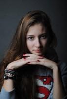 Aleksandra_Makareviciute (10)