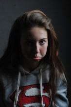 Aleksandra_Makareviciute (6)