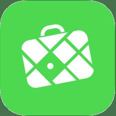 logo mapsme
