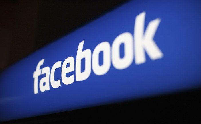 5 Things Facebook Knows About You