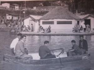 El-Lago-de-San-Cristóbal-(2