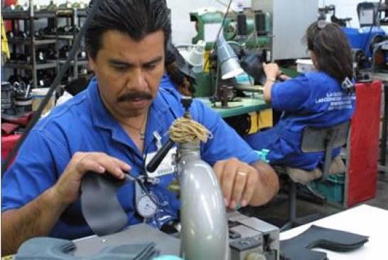 Desempleo en Bogotá cae al 8,5%