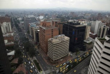 Renovación urbana en Bogotá tiene enfrentados a constructores y Camacol