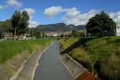 El martes arranca transformación del río Fucha