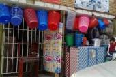 Continúan los operativos de espacio público en la localidad de Usme