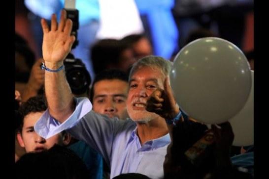 Peñalosa anunció que mantendrá prohibición de corridas de toros en Bogotá