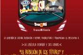 Fiestas y celebraciones este fin de semana, en Bogotá