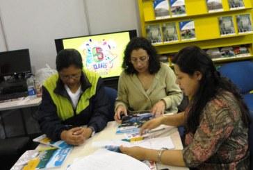 Establecido el 'Año Sabático' para docentes de la Secretaría de Educación