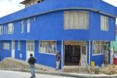 Convenio Hábitat – Cemex para mejorar fachadas en tres barrios de la ciudad
