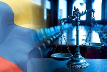 Alcaldes locales podrán crear comités de justicia transicional