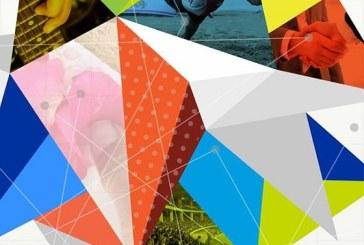 Programa de incentivos en la localidad de Tunjuelito busca proyectos innovadores