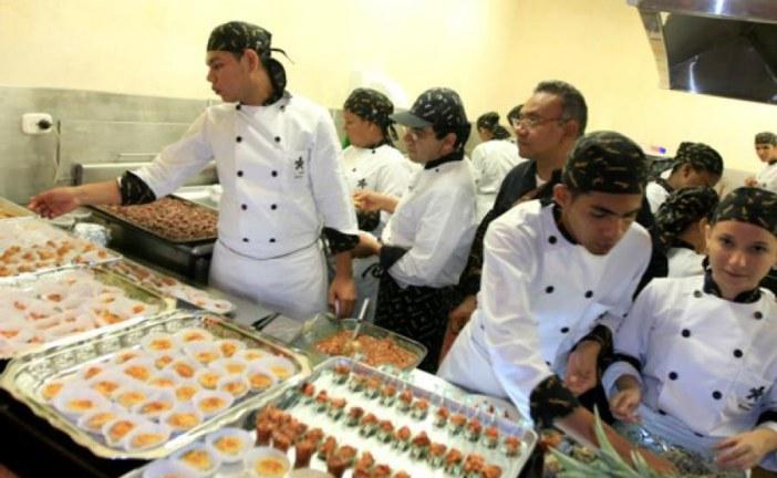 Cerca de 20.000 cupos para cursos de formación ofrece el SENA en Bogotá