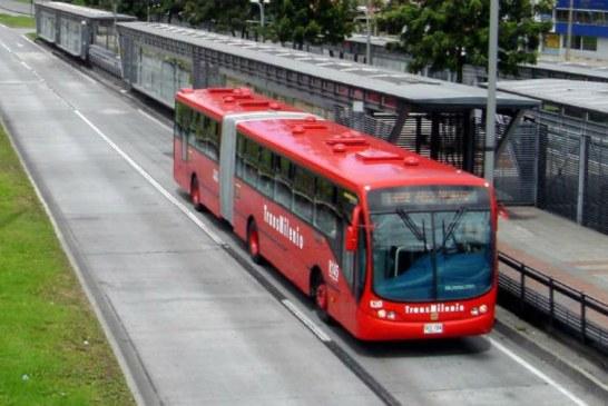 Este domingo TransMilenio operará a partir de las 5:30 a.m. por pruebas Saber 11