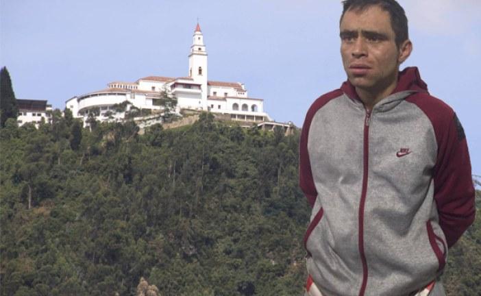 Distrito asumirá defensa jurídica de víctimas del 'Asesino de Monserrate'