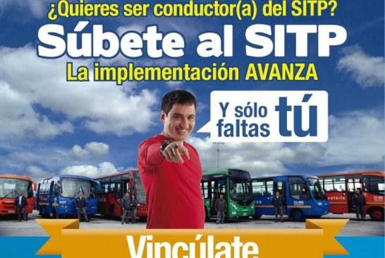 Convocatoria laboral de la organización SUMA, para conductores y técnicos mecánicos