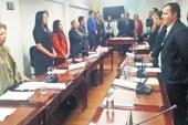 Inicia convocatoria para elegir los alcaldes locales de Bogotá