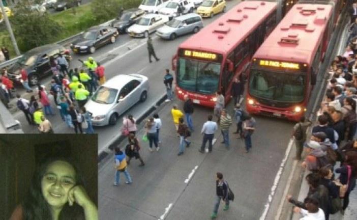 Ordenan plan de choque a EPS y clínica por caso Rubiela Chivará