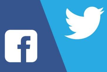 Por redes sociales se podrán agendar citas para matrículas en colegios oficiales de la ciudad