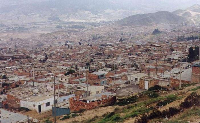 Fallece un bebé por desnutrición en la localidad de Ciudad Bolívar