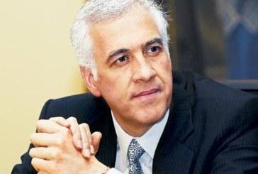 Exalcalde Samuel Moreno condenado a cárcel por contrato de ambulancias