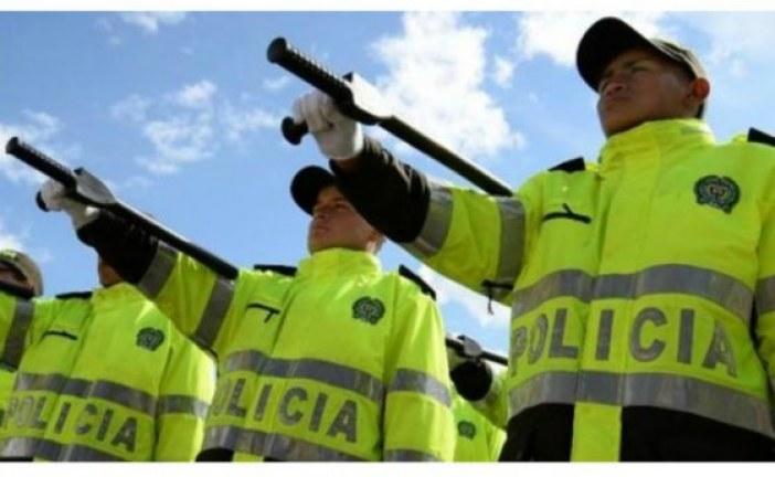El artículo que generará muchos «callos» en el nuevo Código de Policía