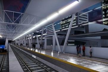 Creación de la empresa Metro de Bogotá, aprobada en primer debate