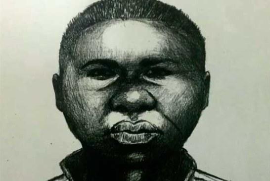 Recompensa por el asesino y abusador de una niña en localidad de Usme