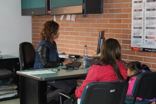 Distrito, en máxima alerta para evitar violencia contra la mujer el Día de la Madre