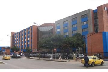 Los gastos que dejó pendientes el exgerente del hospital de Kennedy según el secretario de salud