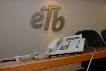 Entablan denuncia penal contra el gerente de la ETB