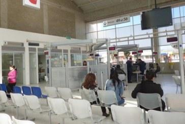 Personería de Bogotá atiende peticiones y quejas de ciudadanos en SuperCade 20 de Julio