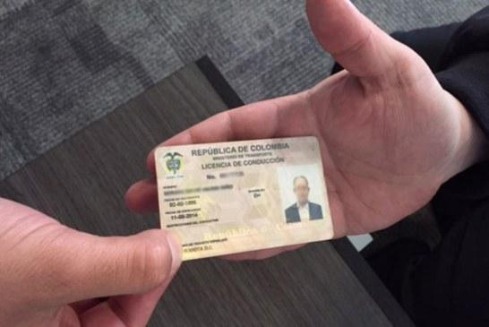 ¿Cómo reclamar una licencia de conducción suspedida?