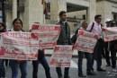 """Mintrabajo """"ya está actuando"""" por salida masiva de trabajadores de Alcaldía de Bogotá"""