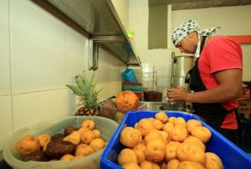 Secretaría de Salud adelanta operativos de control para garantizar calidad de restaurantes
