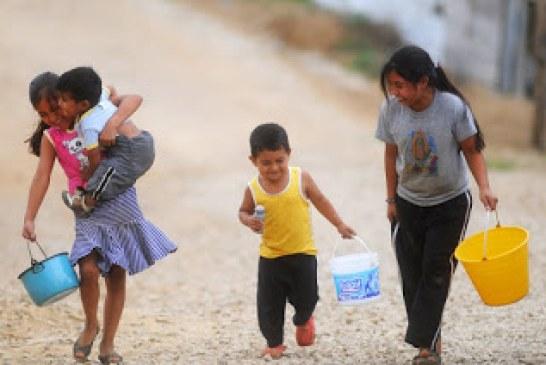 En Barranquilla:  Doble incremento oficial en tarifas del agua