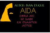 Aida es más que una opera