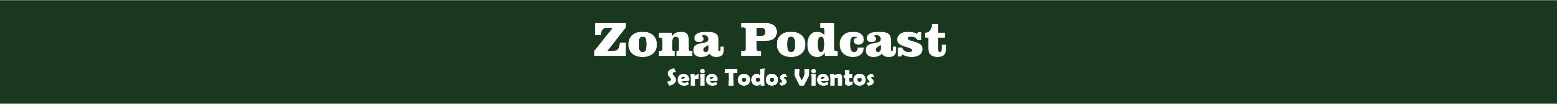 Zona de Podcast