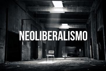 ¡Duque o el fracaso del Neoliberalismo?