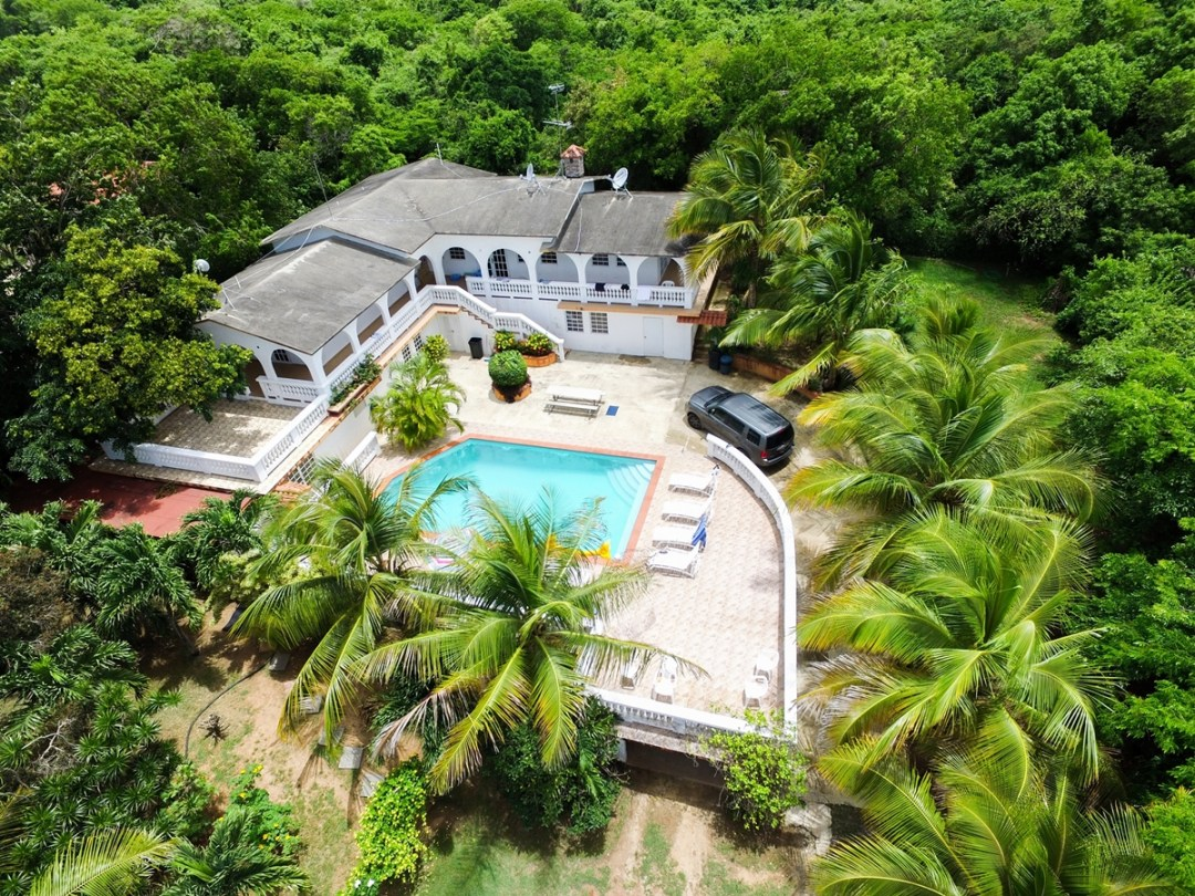 Where To Rent A Car In Vieques