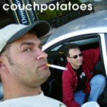 http://couchpotato.es/