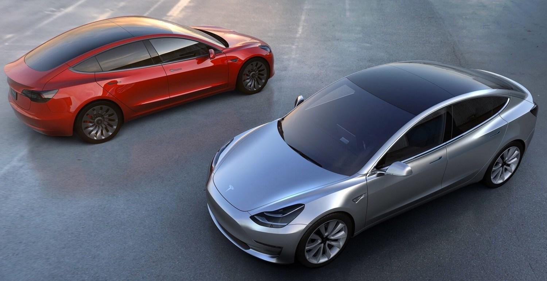 Teslamodel3_2