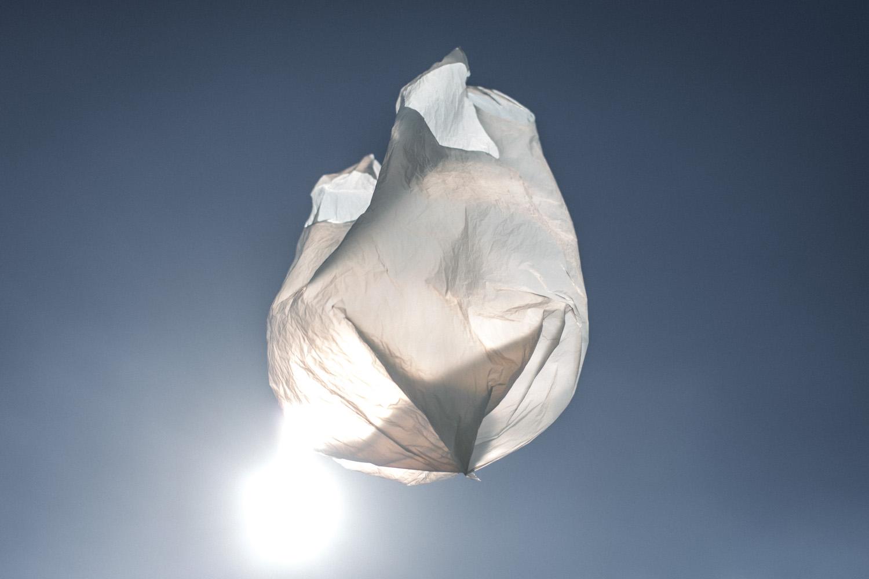 marcuswerner-viertelvor-plastiktüten-18