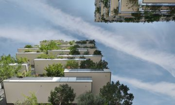 bosco-verticale-smart-magazine-3