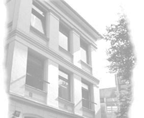 Lentzestraße2