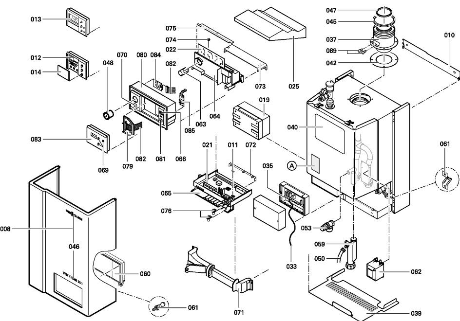 Wiring Diagram For Mey Ferguson 165 Tractor Massey