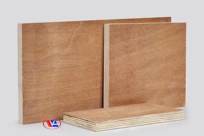 Best Place To Buy Plywood