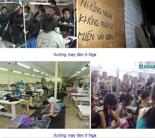 lao-dong-4-xuong-may-den-o-nga