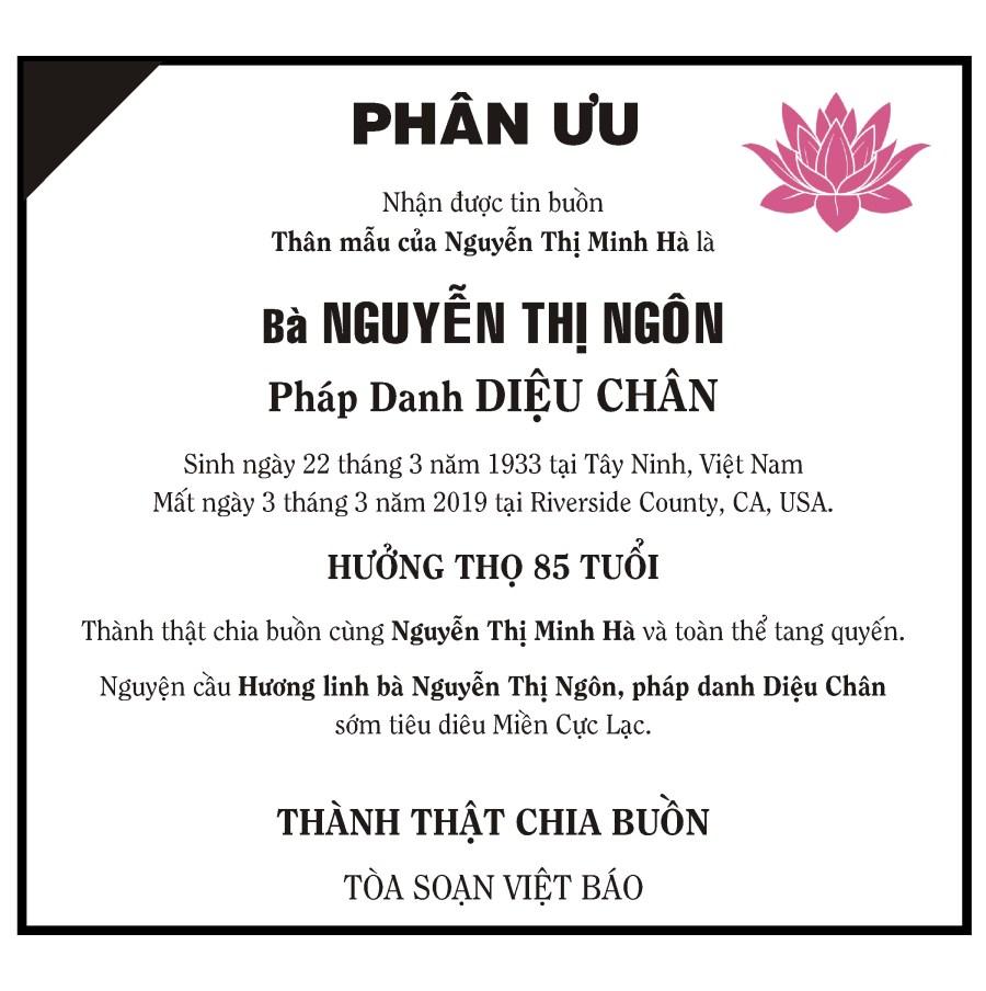 PU Nguyen Thi Ngon 12p