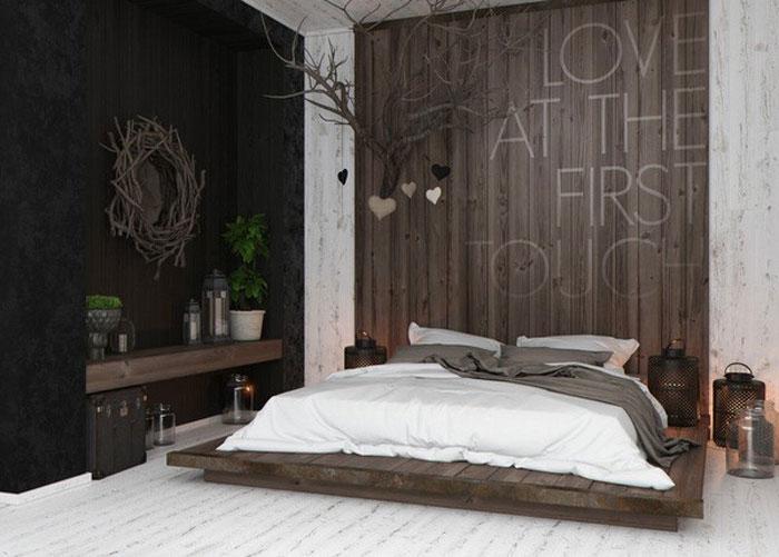 Thiết kế nội thất chung cư miễn phí